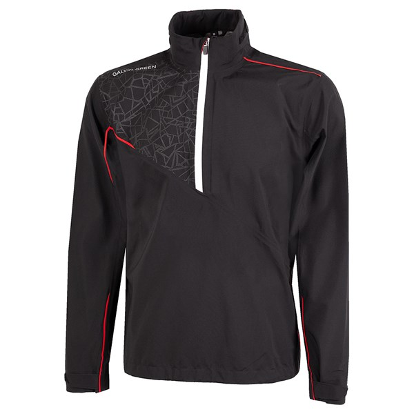 Galvin Green Mens Alex Gore-Tex Paclite HZ Jacket