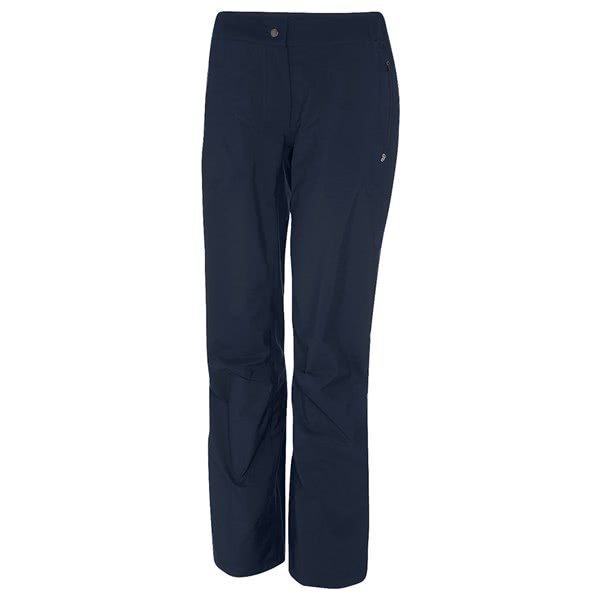 Galvin Green Ladies Alexandra GORE-TEX Paclite Trouser