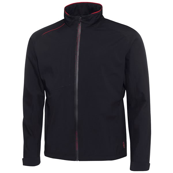 Galvin Green Mens Alfred GORE-TEX Full Zip Jacket