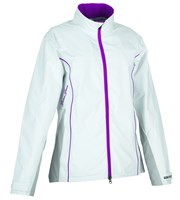 Galvin Green Ladies Alice GoreTex Waterproof Jacket