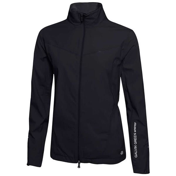 Galvin Green Ladies Alison GORE-TEX Full Zip Jacket