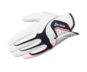 Srixon All Weather Golf Gloves