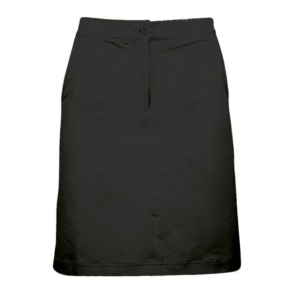 Glenmuir Ladies Alma Skirt