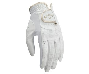 Callaway Ladies Alura Golf Gloves 2014