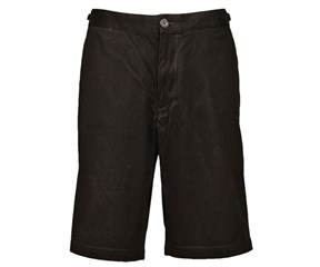 Ashworth Mens Sunfridge Shorts