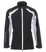 Galvin Green Ladies Amber Gore-Tex Full Zip Jacket