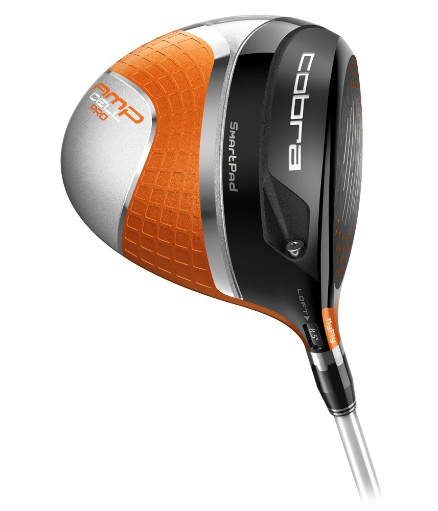 new golf driver reviews