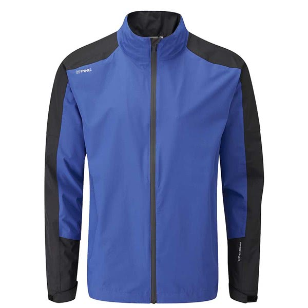 Ping Collection Mens Anders II Jacket