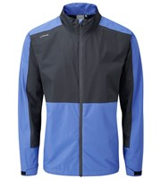 Ping Collection Mens Anders Waterproof Jacket