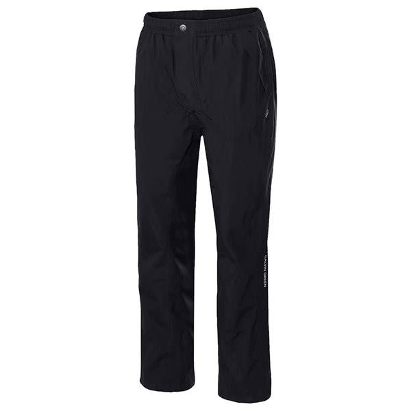 Galvin Green Mens Andy GORE-TEX Trousers