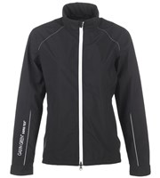 Galvin Green Ladies Angela Gore-Tex Jacket