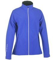 Galvin Green Ladies Anne Gore-Tex Paclite Jacket