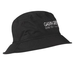 Galvin Green Ant Gore-Tex Waterproof Golf Hat