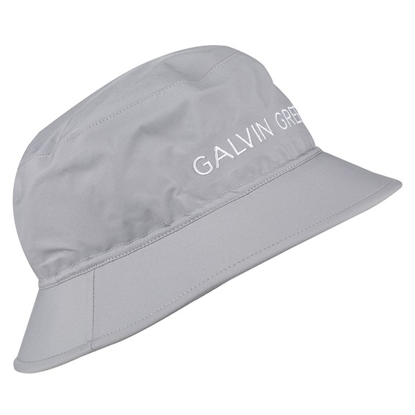 ce50d58c49c20 Galvin Green Ant Gore-Tex Waterproof Golf Hat