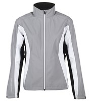 Galvin Green Ladies Anya Gore-Tex Paclite Jacket