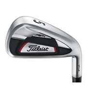 Titleist AP1 714 Irons 2014  Steel Shaft