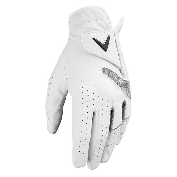 Callaway Apex Tour Golf Glove 2019