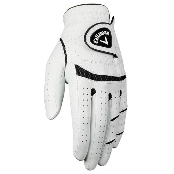 Callaway Ladies Apex Tour Glove