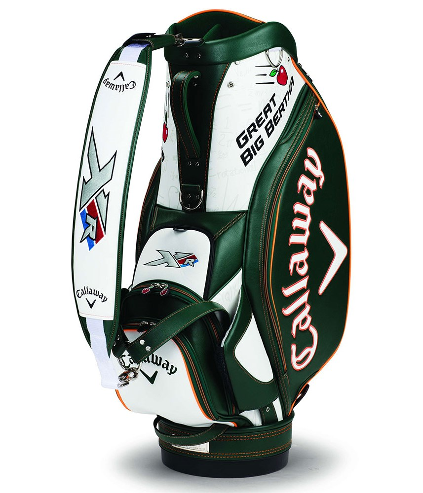 Golf Store Pro carries and extensive range of professional golf accessories, including golf club making components, grips, shafts and tape. We also supply golf bags and other golfing accessories, tees, GPS, soft spikes and golf training aids.