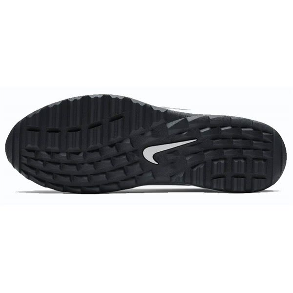 310bc1bc414cf Nike Mens Air Max 1G golf Shoes. Double tap to zoom. 1 ...