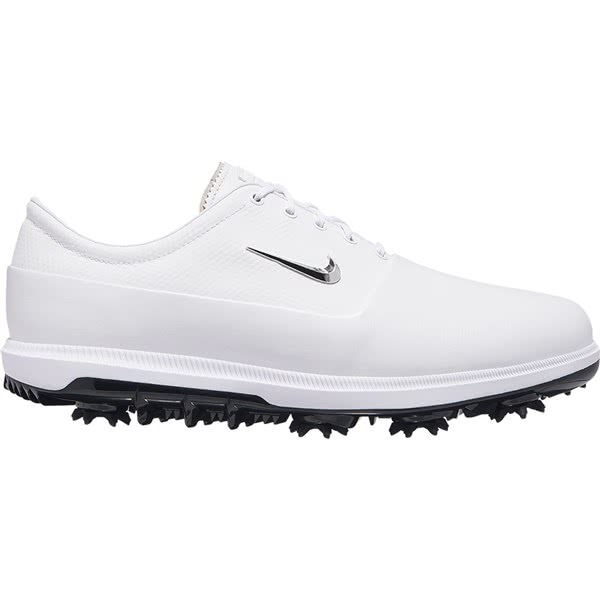 95ebeb4b Nike Mens Air Zoom Victory Tour Golf Shoes. Double tap to zoom. 1; 2