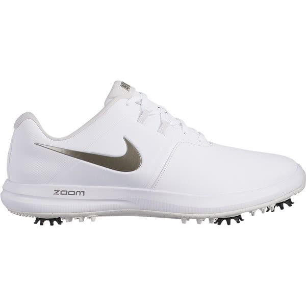Nike Mens Air Zoom Victory Golf Shoes