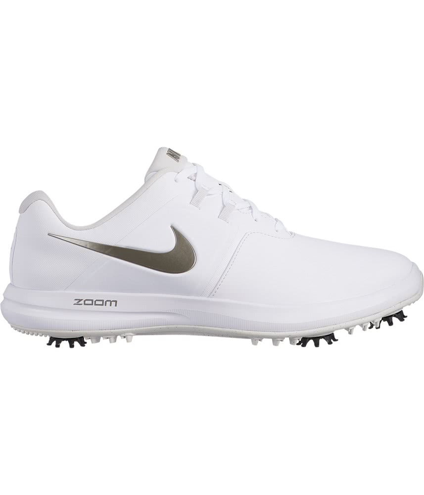 77eeef911a63 Nike Mens Air Zoom Victory Golf Shoes. Double tap to zoom. 1 ...