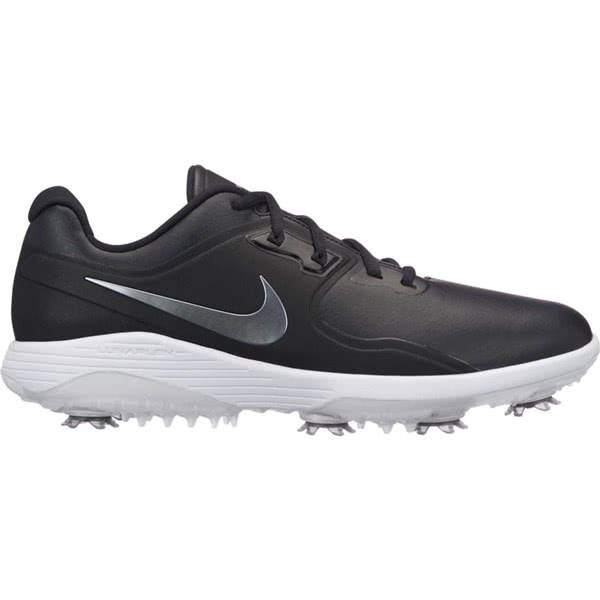 Nike Mens Vapor Pro Golf Shoes