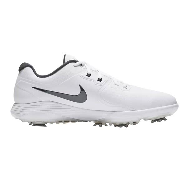 0c977bff06c47 Nike Mens Vapor Pro Golf Shoes. Double tap to zoom. 1 ...
