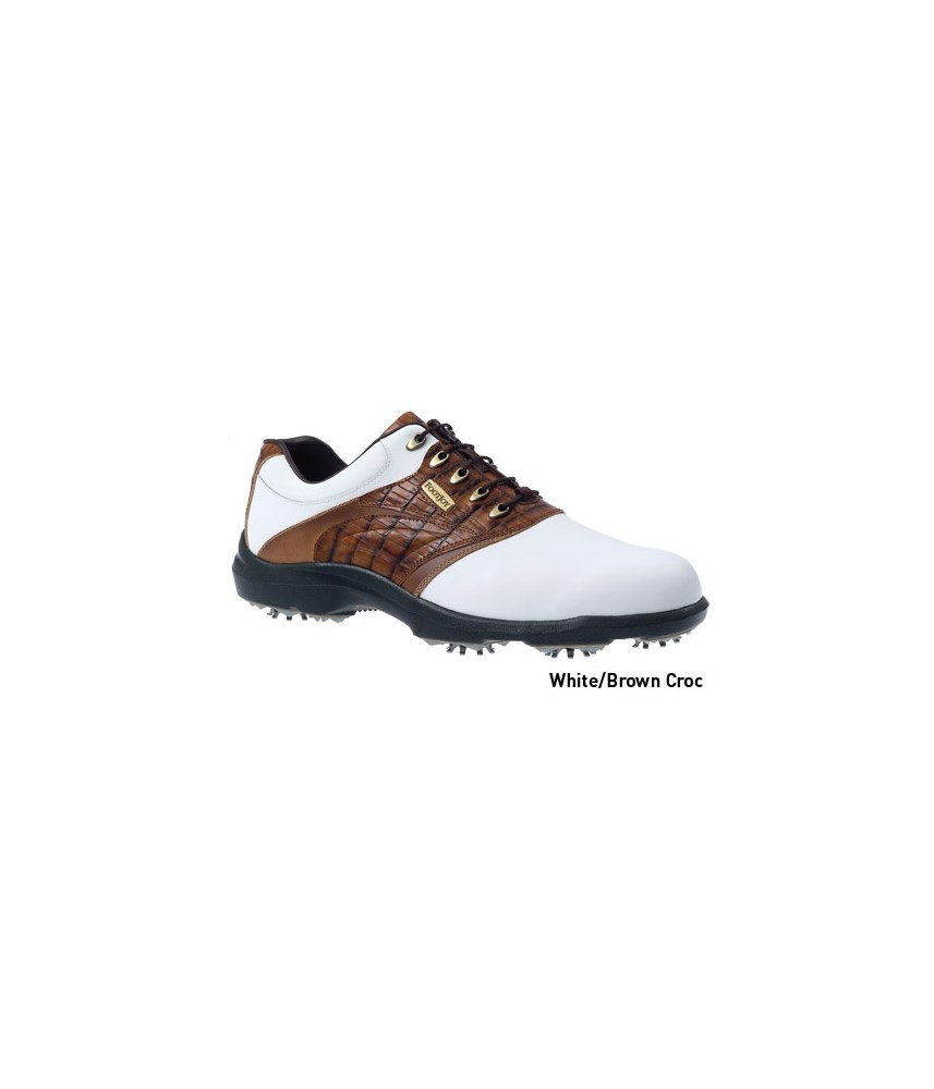 golf buy it online reviews Golfsupportcom is the uk's number one online direct golf shop supplying discounted golf equipment from some of the top brands in the golfing industry today.