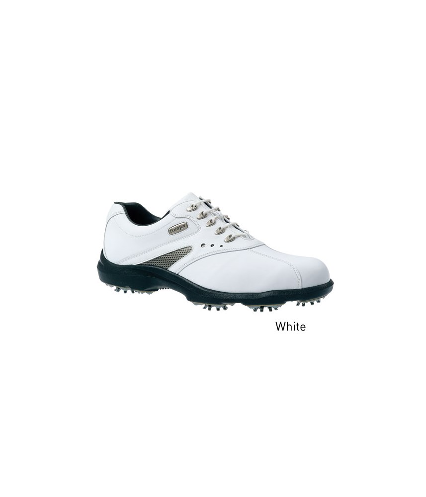 golf buy it online reviews Parsons xtreme golf (pxg) makes the world's finest golf clubs and equipment, engineered for golfers at every level and professionally fitted to maximize performance.