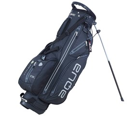 Big Max I-Dry Aqua 7 Waterproof Stand Bag