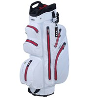 Big Max I-Dry Aqua M 10 Waterproof Cart Bag