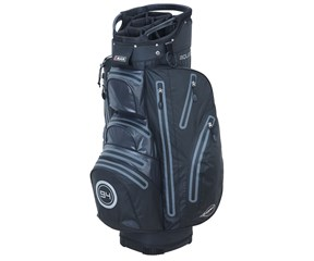 Big Max I-Dry Aqua O Waterproof Cart Bag