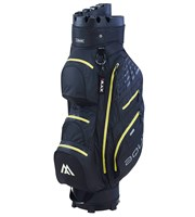 Big Max I-Dry Aqua Silencio Cart Bag