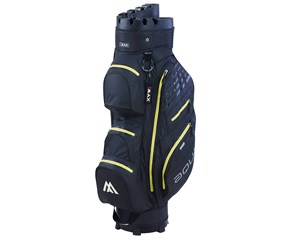 Big Max Aqua I-Dry Silencio Cart Bag