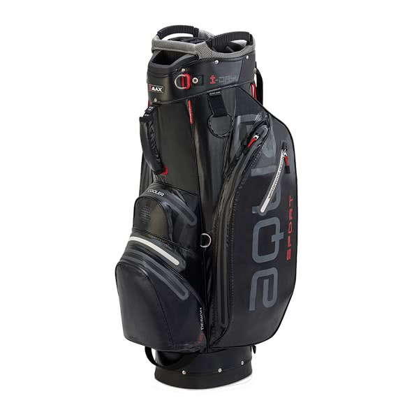 Big Max Aqua Sport 2 Cart Bag