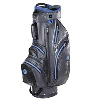 Big Max I-Dry Aqua Sport Cart Bag