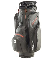 Big Max I-Dry Aqua Tour Cart Bag