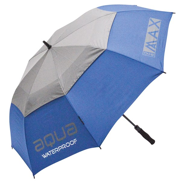 Big Max i-Dry Aqua Automatic Open Umbrella