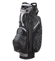 Big Max Aqua V1 Cart Bag