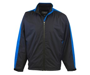 Proquip Mens Aquastorm Pro Waterproof Jacket
