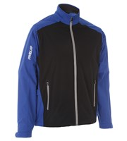 Proquip Mens Aquastorm PX1 Jacket