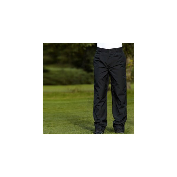 Proquip Tempest Waterproof Trouser