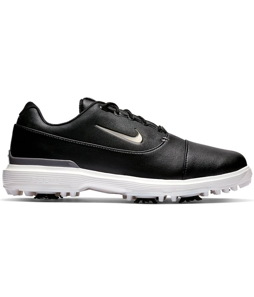f88bccd3 Nike Mens Air Zoom Victory Pro Golf Shoes. Double tap to zoom. 1 ...