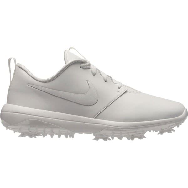 premium selection 8f783 d90b0 Nike Mens Roshe G Tour Golf Shoes. Double tap to zoom. 1 ...