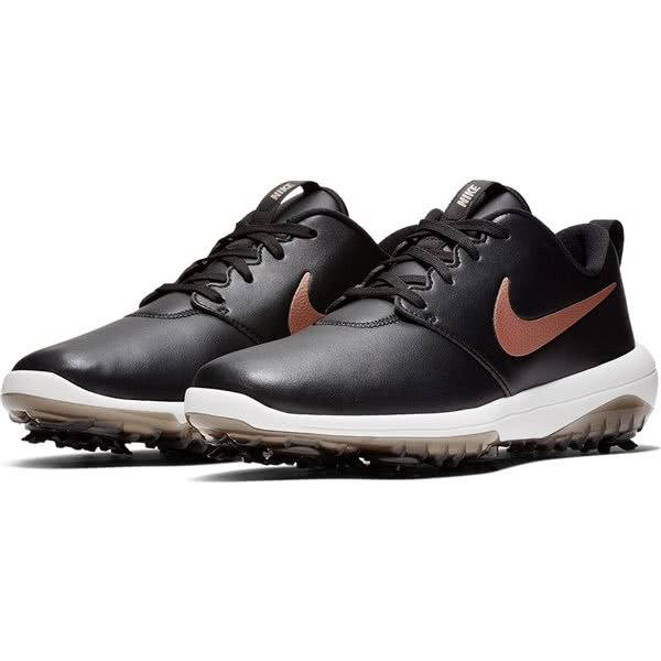 8d54db024fe ... new products Nike Ladies Roshe G Tour Golf Shoes. Double tap to zoom. 1  ...