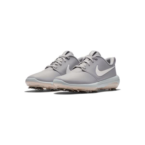 ffdf0136db0a Nike Ladies Roshe G Tour Golf Shoes. Double tap to zoom. 1 ...