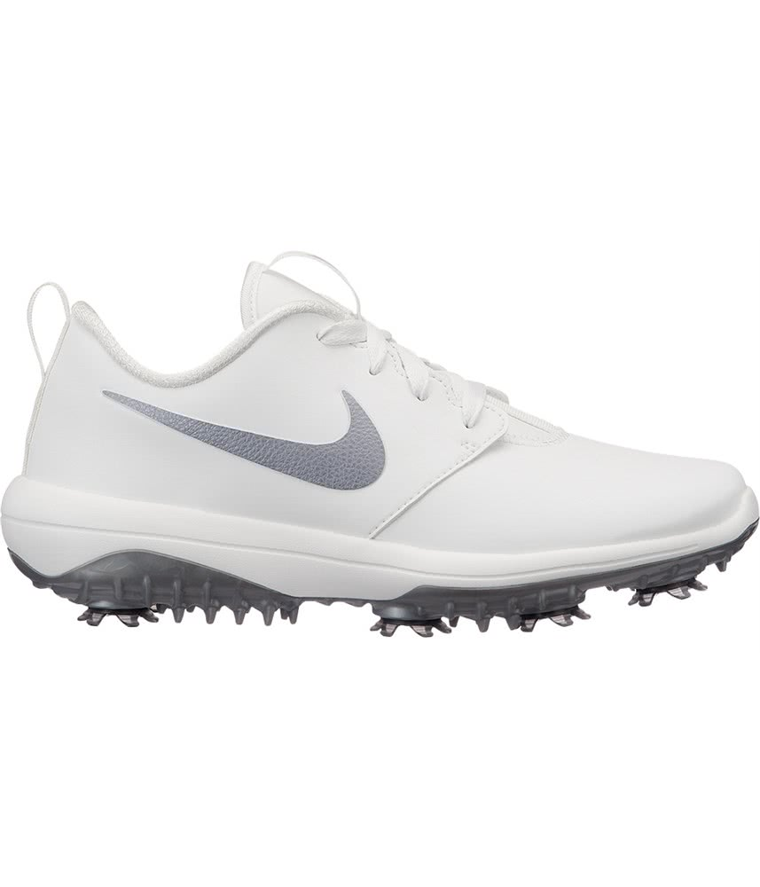 38de7795897 Nike Ladies Roshe G Tour Golf Shoes. Double tap to zoom. 1 ...