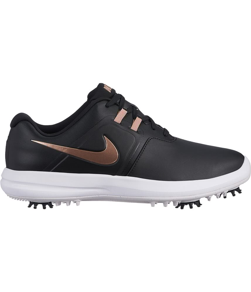 quality design 5192c 5654b Nike Ladies Air Zoom Victory Golf Shoes. Double tap to zoom. 1 ...